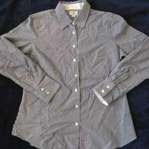 J.Crew Habedashery Shirt